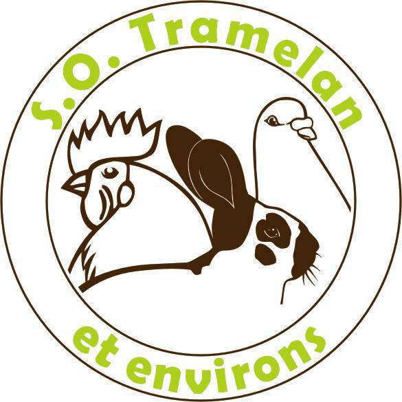 Logo SO-Tramelan